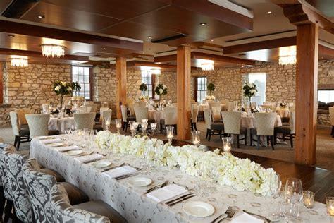 mill wedding venue new cambridge ontario wedding venue cambridge mill intimate weddings