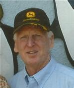 gary alpers obituary boonville mo boonville daily news