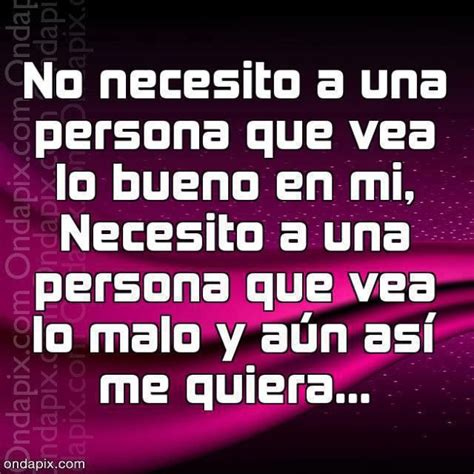 imagenes de amor con frases tristeza 85 best images about frαsєs on pinterest 500 days of