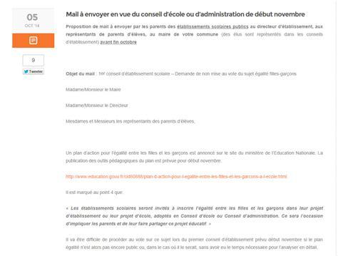Exemple Lettre De Recommandation Enseignant modele lettre de recommandation d un enseignant document