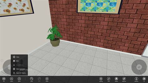 live interior 3d pro for windows 8 and 8 1 live interior 3d pro for windows 8 1 10 download