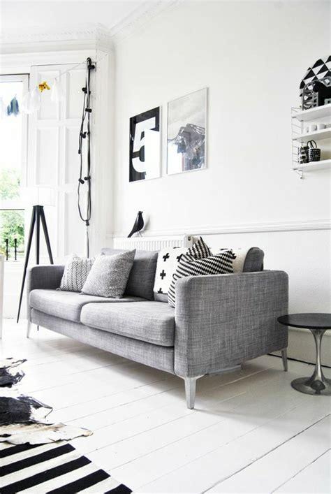 sofa grau beispiele warum sie ein sofa genau