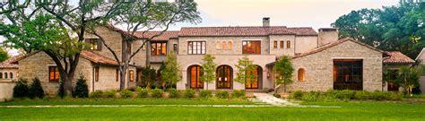 Tatum Brown Custom Homes Dallas Tx Us 75230 Custom Home Plans Dallas