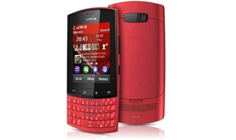 descargar pdf para nokia lumia 520 descargar whatsapp para nokia lumia 505 download pdf