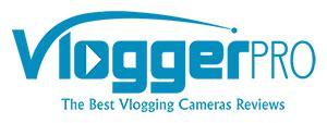 top 6 best vlogging cameras with flip screen vlogger pro