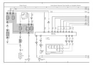 toyota solara automatic transmission wiring diagram get free image about wiring diagram