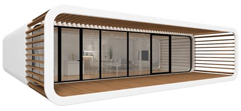 container haus konfigurator home coodo mobile living
