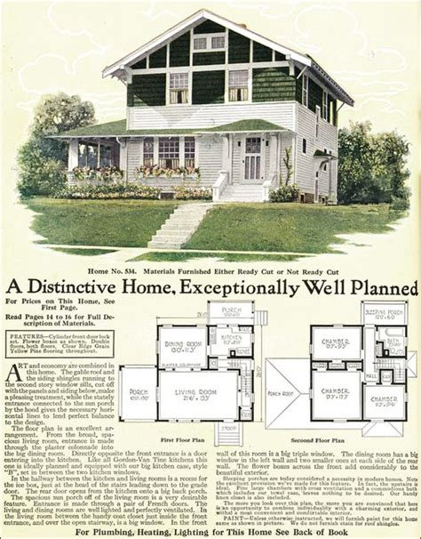 To Be Models And Confusion On Pinterest Gordon Tine House Plans