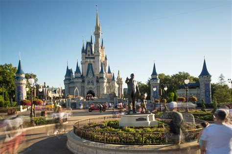 www disney new fun just announced for an incredible summer at