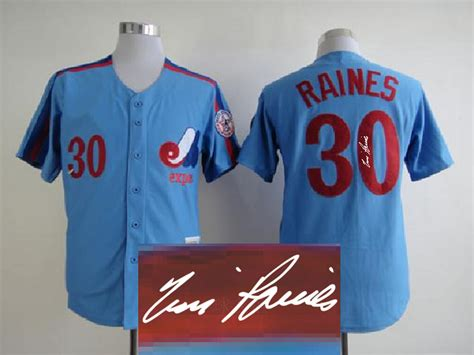 aliexpress jerseys baseball new arrival montreal expos 2015 authentic cheap american