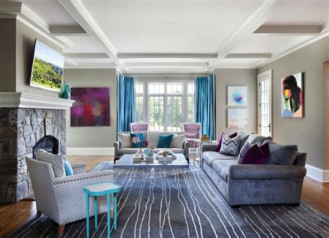 10 home design trends to ditch in 2015 home color schemes interior design trends 2015 10