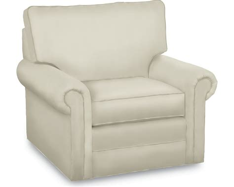 large swivel chairs living room large swivel chairs living room