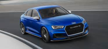 Audi Rs4 Cost 2016 Audi Rs4 Price And Performance 1 Car Reviews