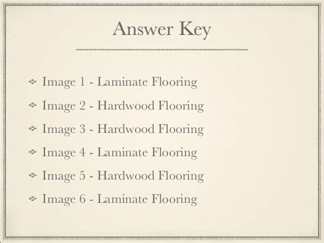 difference between laminate and hardwood best 20 difference between hardwood and laminate