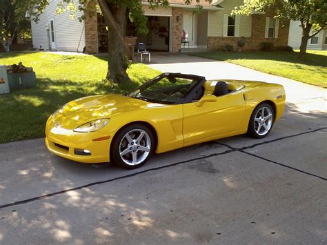 used corvette sales pics of used corvettes for sale upcomingcarshq