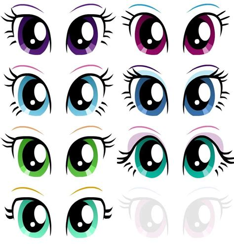 printable eye stickers pin by r c on valentines pinterest eye clay and dolls