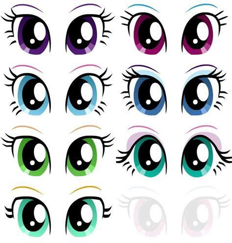 moldes de ojos resultado de imagen para moldes de ojos ojos pinterest