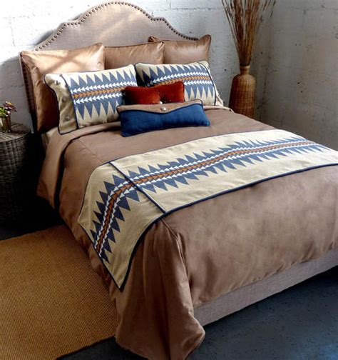 The Bay Bedding Sets The Bay Bedding Sets 28 Images The Bay Bedding Sets 28 Images New Arrivals Inc By The The