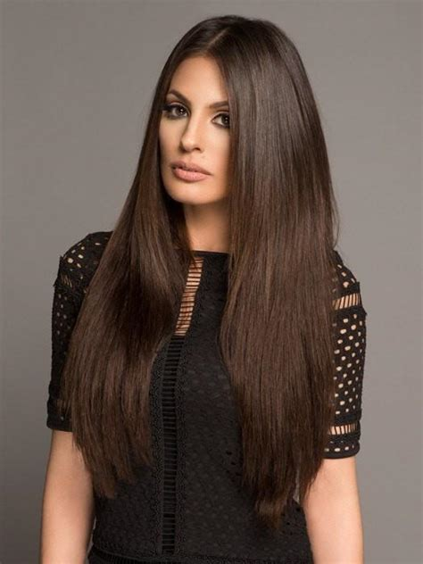 discounted bellami lilly hair lilly ghalichi human hair clip in extensions by bellami