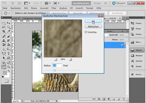 wandle aus holz gravureffekt in holz f 252 r typo und layout