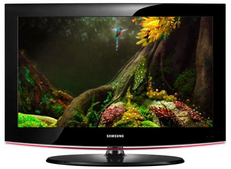 Tv Samsung Series 4 sold samsung series 4 26 quot lcd hd ready tv