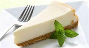 kuchen wenig kalorien so viele kalorien haben kuchen und torten apotheken umschau