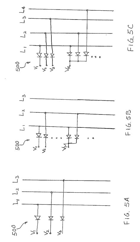Multi Analog patent us20080272941 system of multi channel analog