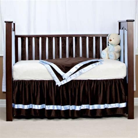 Alternative To Crib by A Bumper Alternative For Cribs