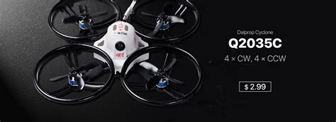 Online Shopping for RC FPV Racing Drones, Security Device and Smart Consumer Electronics