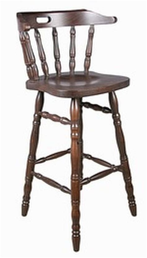 tall bar stools for sale nuka bar chair contemporary tall captains bar chair pub chairs by trent furniture