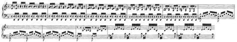 Centralized Section 8 by Keyboard Concertos By Johann Bach