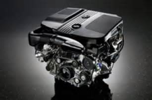 Engine For Mercedes New Diesel Engines For Mercedes Autocar