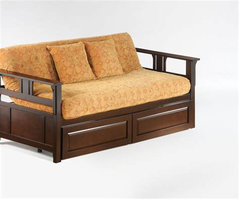 daybed with pop up trundle ikea trundle couch twin bed daybeds with pop up trundle innovative daybed with pop up
