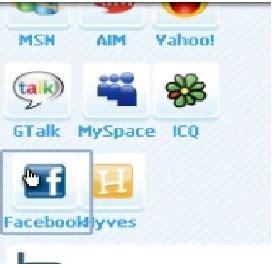 fb opera mini cara chat facebook dengan menggunakan opera mini 22koleksi
