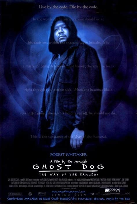 ghost puppy ghost the way of the samurai 1999 dan the s reviews