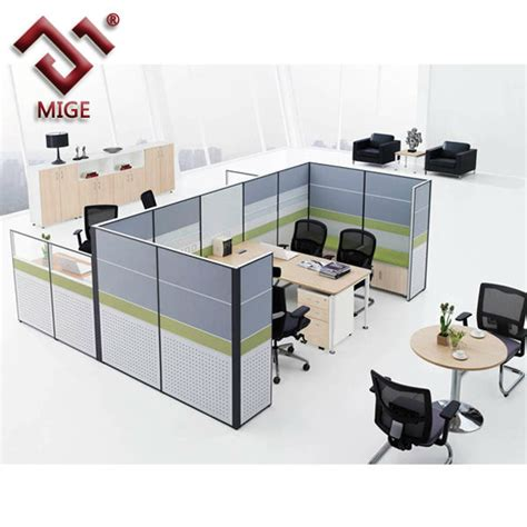 office cubicle design office space cubicle office cubicle design ideas home