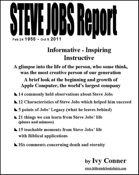 steve book report 28 steve book report are you a bill gates or a