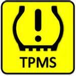 Tpms Light On by Tire Pressure Creech Import Repair Car Repair Raleigh