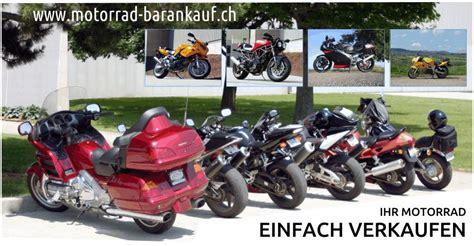 Ankauf Motorrad motorrad verkaufen einfach motorradankauf formular