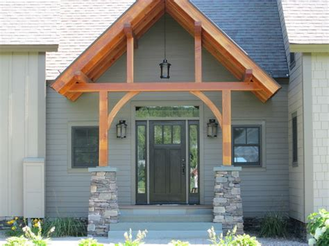 Windows And Doors By Brownell by Essex Vt Marvin Window Remodel Craftsman Entry