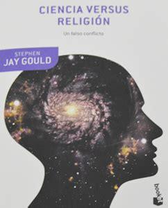 libro ciencia versus religin ciencia versus religi 243 n