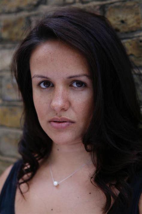 hayley wilson hayley wilson actor casting call pro