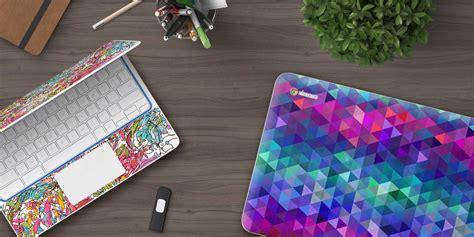 Leopard Chetah Skin Iphone Dan Semua Hp chromebook skins decalgirl