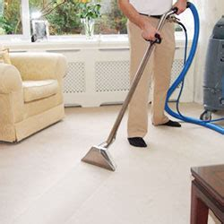 upholstery cleaning irvine carpet cleaning irvine ca rug cleaning