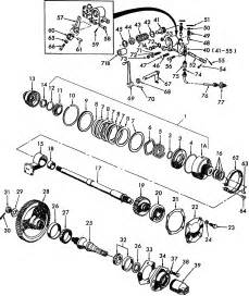 ford 7710 tractor parts diagram ford free engine image for user manual