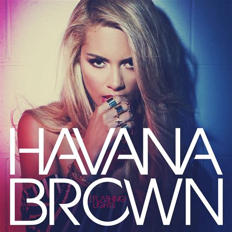 havana brown you ll be mine mp3 download shop havana brown