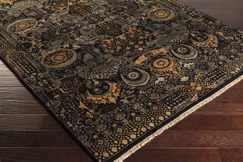 surya rug surya empress ems7000 rug