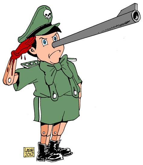 Ditadura Militar As Manifesta 231 March 2012 Latuff