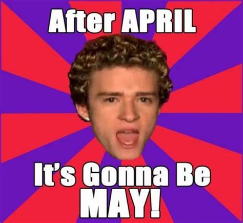 Its Gonna Be May Meme - 7 best not so funny memes of quot it s gonna be may quot viral on
