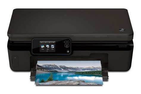 hp printer eprint hp photosmart 5520 eaio with new multifunction wi fi and